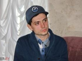 Артём Евсиевич: «Спектакль «МиМ» для меня как мой ребенок»